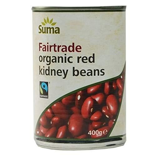 Tree Of Life | Organic Mung Beans | 6 x 500g