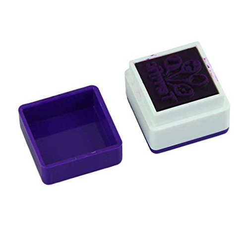 Uzinb Multi Function ABS Refrigerator Storage Box Sliding Drawers Design Storage Box 9
