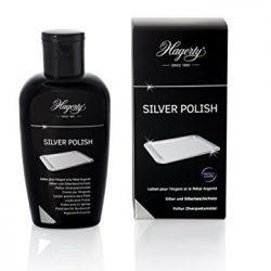Hagerty Silver Polish – 250 ml