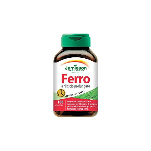 Life Extension – controllo dell'acido urico – 60 capsule vegetariane