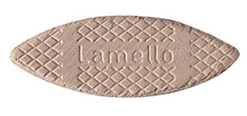 Lamello – Sacchetto con 300lamelle n. 20 2