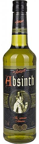 Mansinthe Assenzio – 700 ml