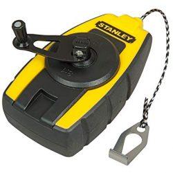 STANLEY STHT0-47147  Tracciatore Compact.