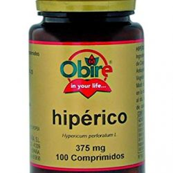 MORINGA Oleifera BIO Vegavero® | 600 mg | 270 capsule | Fonte naturale di proteine, vitamine e minerali | Vegan