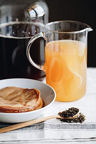 Distillatore per liquore fai-da-te, con caldaia in acciaio, termometro, kit per produzione di vino, whisky, olio essenziale, acqua