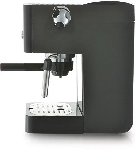 NESCAFÉ Dolce Gusto Macchina per Caffè Espresso e Altre Bevande in Capsula, 1460 W
