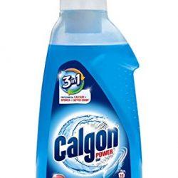 Calgon Gel 3 in 1 Anticalcare, 1.5 Litri 2