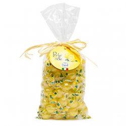 Caramelle Dure al gusto di Limone e Arancia (1 Pz. x 500 Gr.)