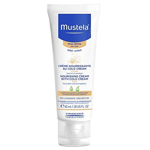 Cutered Crema lpa lenitiva Protettiva 100 ml Unisex Adulto, Nero, Standard