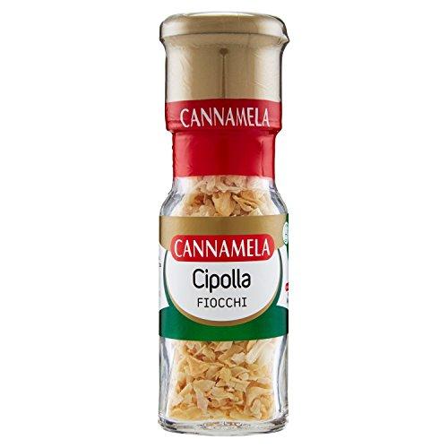 JustIngredients Gambi di Erba Cipollina – 250 gr