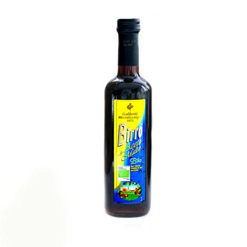 """Aceto di Malto""""Birro"""" 500ml"""