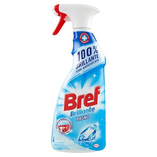 Bref Brillante Bagno – 750 ml 2