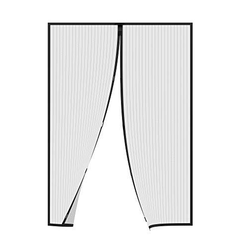 TupTam Tende per Camera dei Bambini con Motivi – 2 Pannelli