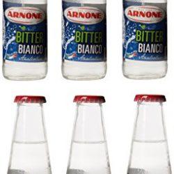 Ben'S Bitter Bianco Ml.100X6 2