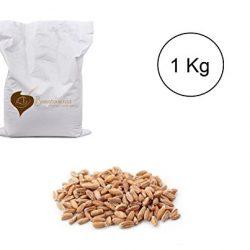 Fior Di Loto Mix Di Semi Per Pane – 6 pezzi da 250 g [1500 g]