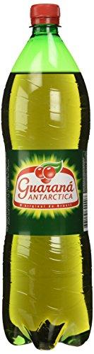 Grace Ginger Beer – 330 ml