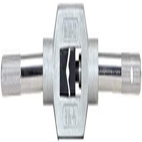 KS Tools 331.0017 Giramaschi Regolabile, M13-M32