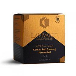 Blue Max® – Extreme Da 200 Milligram – Alterazione Dei Livelli Di Testosterone – Booster Naturale Anche Per Giovani Per Risultati Eccellenti – 10 Pillole