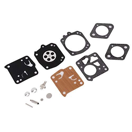 Kit riparazione carburatore Kit riparazione carburatore Adatto per XL-12 Super XL RK-23HS RK23HS RK-23-HS