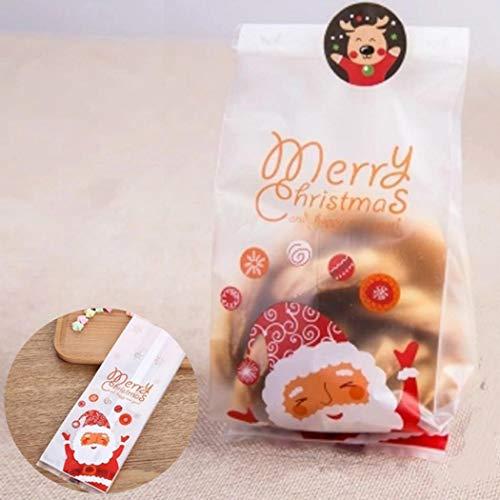 M.Bianco Biscotti Macine – 1000 g