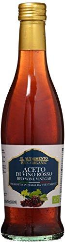 Probios Aceto di Vino Rosso – 500 ml