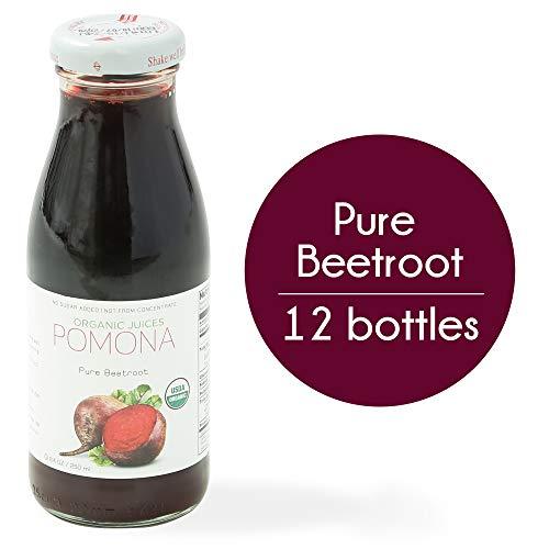 MapleFarm – Puro sciroppo d'acero Canadese Grado A (Dark, Robust taste) – Bottiglia 189 ml (250 g) – Pure maple syrup – Puro succo d'acero