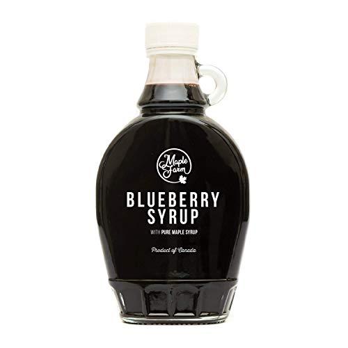 Sodastream, Concentrato per la preparazione di bibite al gusto di Pompelmo Rosa