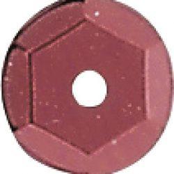 Jovitec 2000 Pezzi Strass di Vetro Flatback Hot Fix Rotondo Gemme di Cristallo 1.5-6 MM (SS4-SS30) nella Scatola di Immagazzinaggio con Pinzetta e Penna di Strass Scelta 2