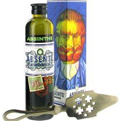 La Fée Absinthe Blanche – 700 ml