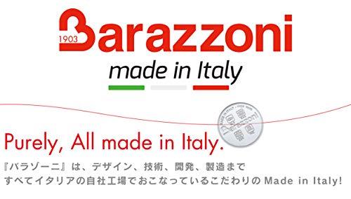 Barazzoni Coperchio 28cm Bonita 4