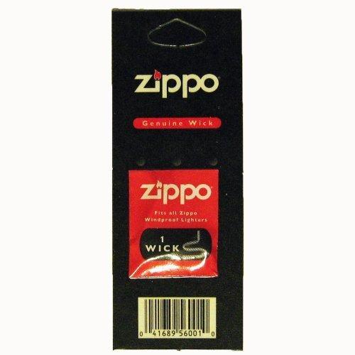5 Zippo Stoppini