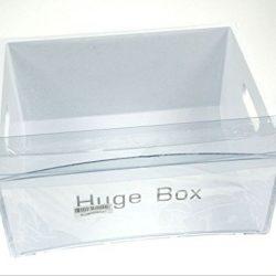HAIER 0060825972B – Vassoio da frigo con cassetto lungo 2