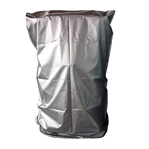 Beaviety Copertura Protettiva Pieghevole per Macchina da Corsa, Tapis roulant, Impermeabile, Tessuto Ideale per Uso Interno o Esterno, Antipolvere e Impermeabile