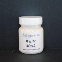 Frisk Masking Fluid, 60 ml 2