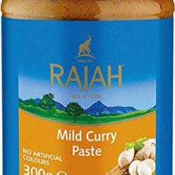 Cannamela Curry Powder, Extrapiccante – 28 gr