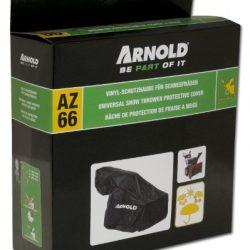 Arnold, Telo di copertura per sgombraneve – 2024-U1-0005