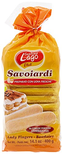 Pavesi Espositore Snack Pavesini – Pacco da 20 Pezzi (500 gr)
