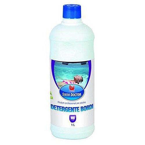 Bestway Detergente per Piscina, 1litro 2