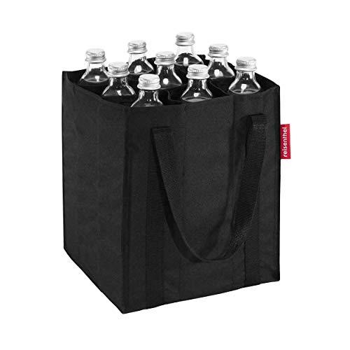 Reisenthel, Bottlebag, Borsa per Bottiglie 2