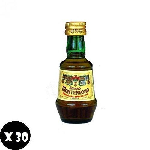 JANNAMICO Liquore Amaro d'Abruzzo 70 cl.