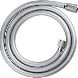 Grohe 28151001 Flessibile, Cromo, 1500 mm