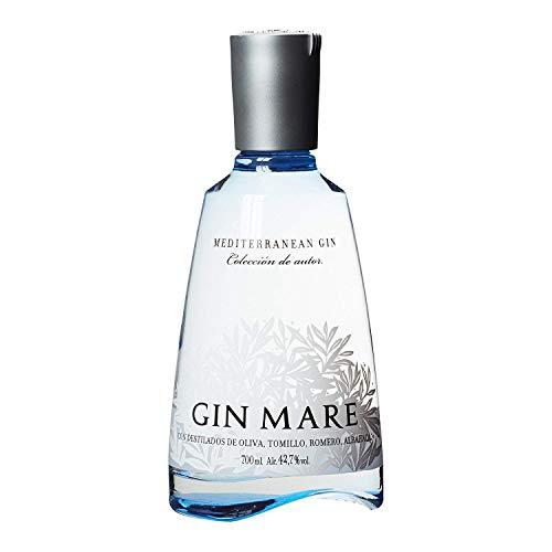 Hendrick'S Gin – 1000 ml 2