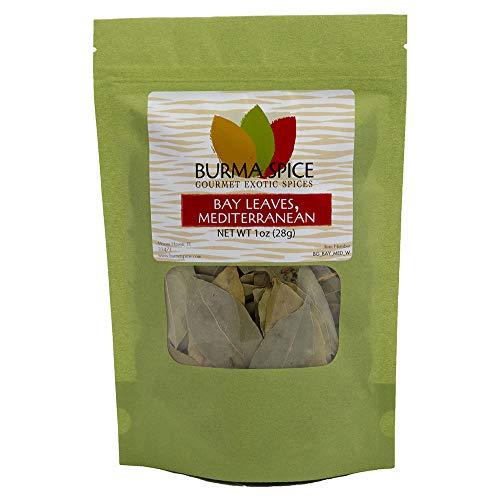 Burma Spice tigli persiano interi (limu dell'Oman) essiccate erbe spezie kosher (2,5 once)