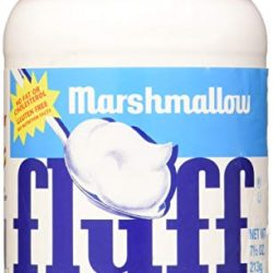 Durkee Fluff Spread, Gusto Vaniglia – 213 g