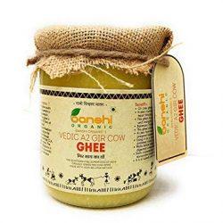 Reese's – Tortine al burro di arachidi – confezione da 4 pacchetti