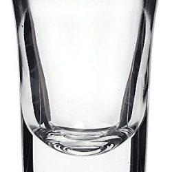 Rocco Bormioli Dublino Bicchieri Liquore, 6 unità 2