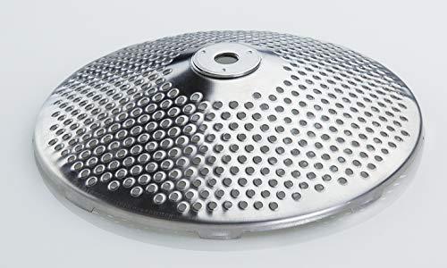 Küchenprofi 966002820 Passino in acciaio 4 dischi 3