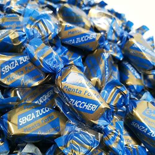 Buratti Confetti alla Mandorla Intera Bianchi – 1000 g