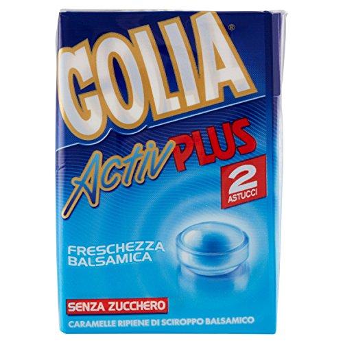 Caramelle Senza Zucchero Gommose Menta Forte Italgum Kg 1 – Formato Bastoncino gommoso 2