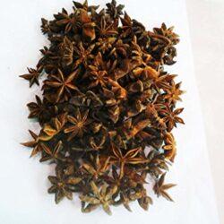 anice stellato (Illicium verum) 100 g